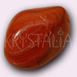 červený jaspis, južná afrika