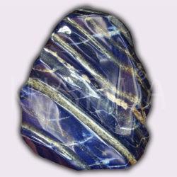 lapis lazuli, afganistan