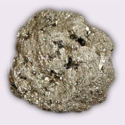 pyrit,