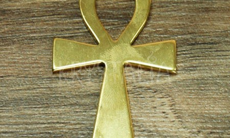 Nílsky kríž ANKH
