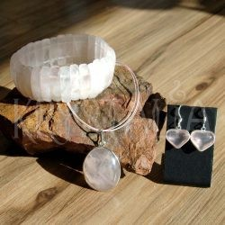 šperky v striebre
