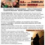 Ziarislav - Vnutorna piesen