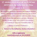Rada-Múdrych-plagát-oktober