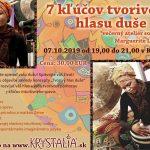 7_klucov_tvoriveho_hlasu_duse_vecerny_atelier