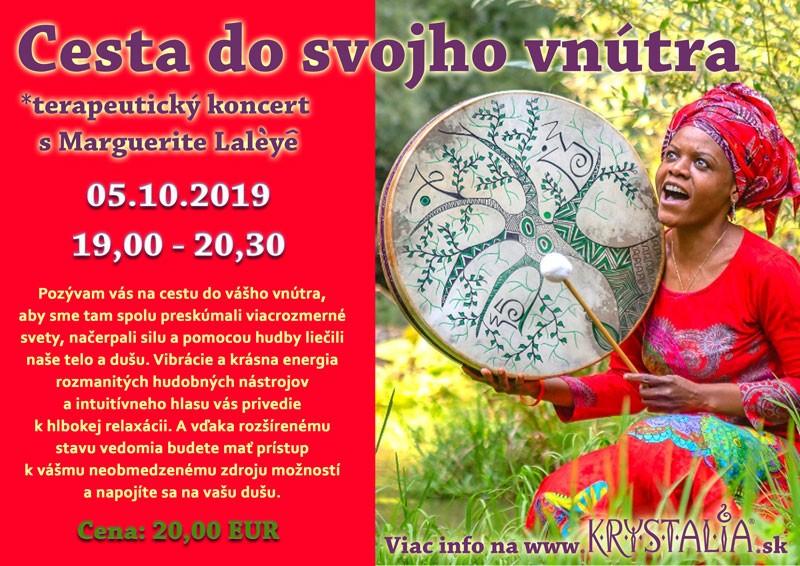 Cesta_do_svojho_vnutra_terapeuticky_koncert