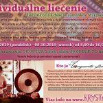 Individualne_liecenie