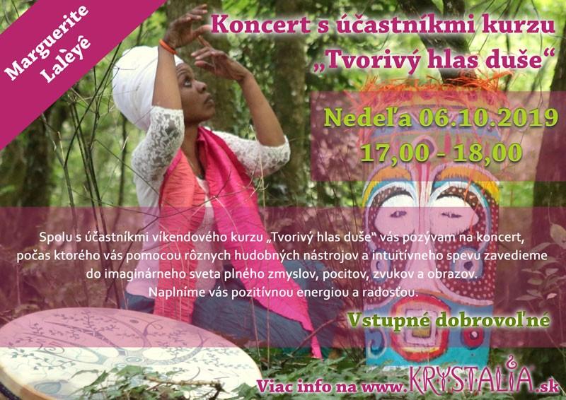 Koncert_s_ucastnikmi_kurzu_Tvorivy_hlas_duse