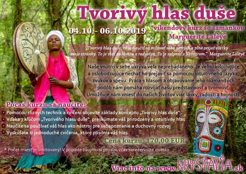 Tvorivy_hlas_duše_vikend_workshop