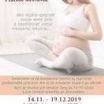 gravid_joga