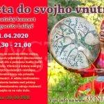 Cesta_do_svojho_vnutra_terapeuticky_koncert_WEB