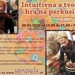 Intuitivna_a_tvoriva_hra_na_perkusiach_vecerny_atelier