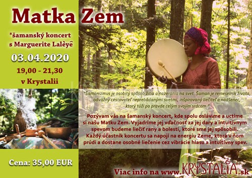 Matka_Zem_samansky_koncert