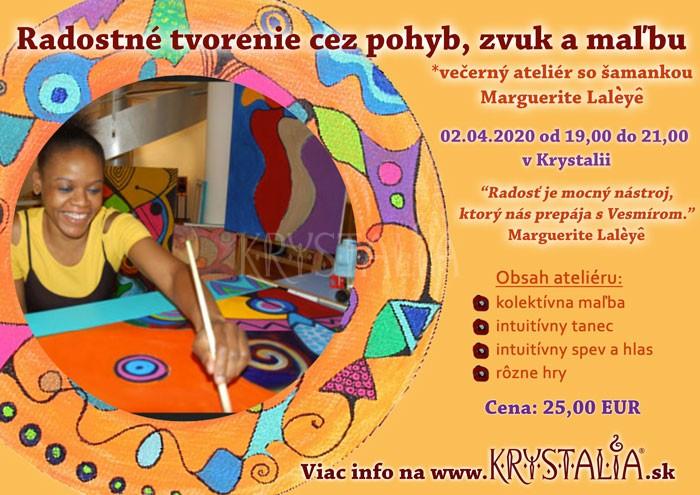 Radostne_tvorenie_atelier