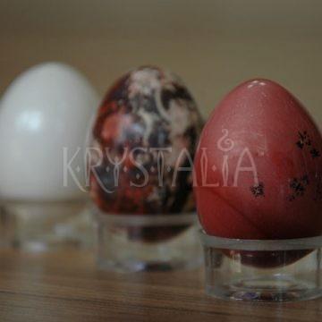 yoni vajíčko
