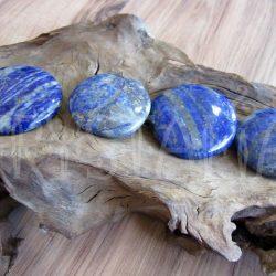lapis lazuli placka