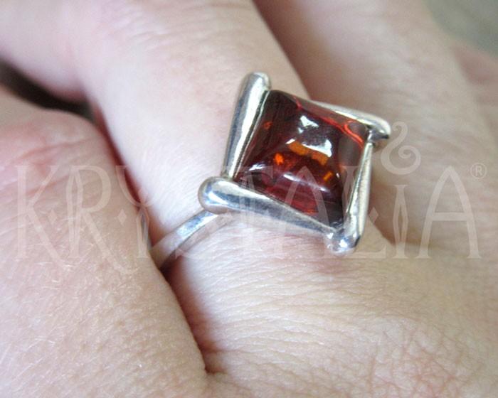 jantra prsten
