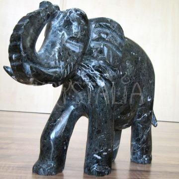 slon onyx