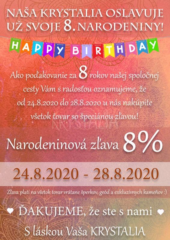8.narodeniny_web