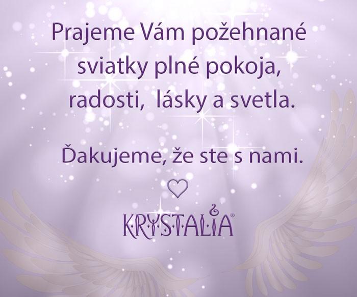 prianie_2020