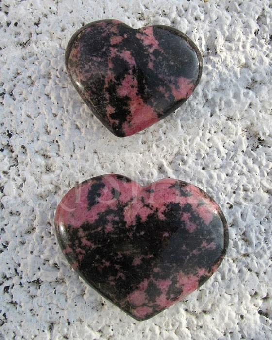 srdce_rodonit